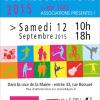 Associations – France