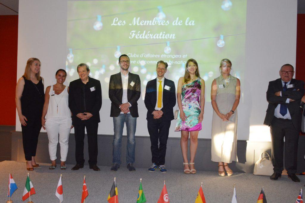 sponsors fedeclaira-press-relations-Lyon