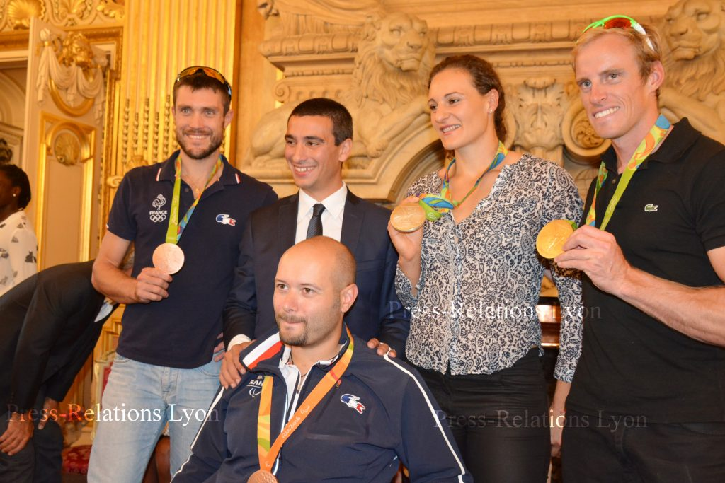 athletes-lyonnais-ayant-participe-aux-jo-et-paralympiques-de-rio-2016_0101