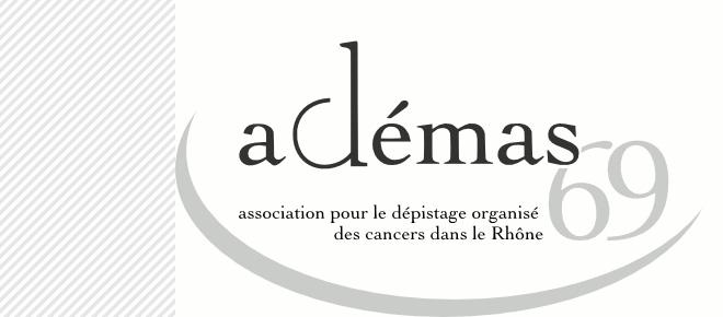 ADEMAS-69