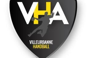 Villeurbanne handball association