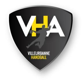 Villeurbanne handball association