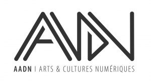 AADN - Arts et Cultures Numériques