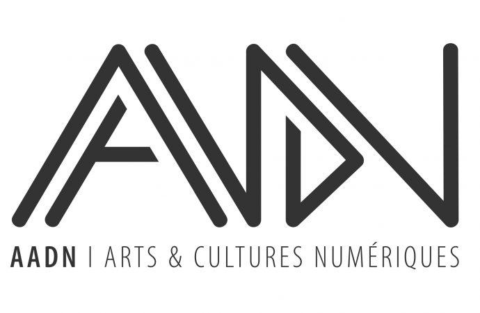 AADN – Arts et Cultures Numériques