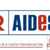 Aides – Territoire Vallée du Rhône